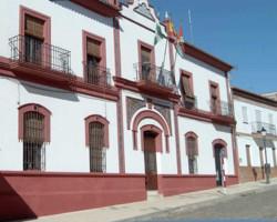 Puebla de Guzmán informa de un caso de coronavirus en el municipio