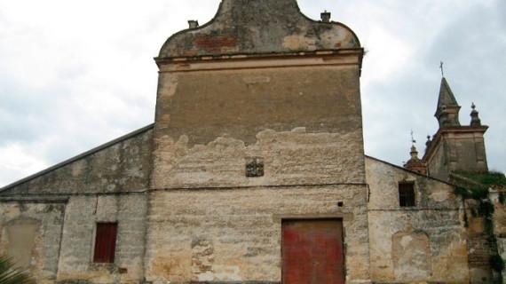 Cortijos y Haciendas de Huelva, un ejemplo de la destacada aportación onubense a la arquitectura tradicional andaluza