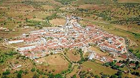 Cabezas Rubias acogerá en noviembre las VII Jornadas de Patrimonio del Andévalo