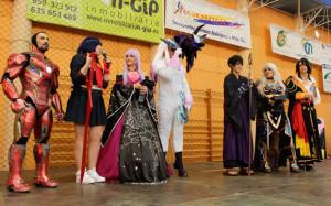 jurado-concurso-cosplay-(disfraces)