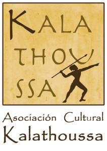 Imagen de la Asociación Kalathoussa .