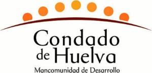 Condado de Huelva es una marca consolidada.