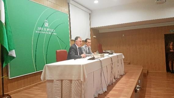 Los Planes de Empleo de la Junta de Andalucía generarán 2.233 puestos de trabajo