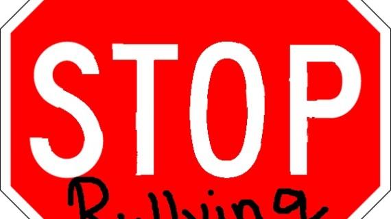 Denunciar el bullying es efectivo, a pesar de…