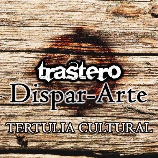 Cuatro grandes artistas onubenses debaten sobre la pintura en Huelva