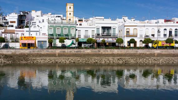 La Bonoloto deja un premio de cerca de 45.000 euros en Ayamonte