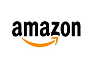 Amazon también lanza oferta de empleo.