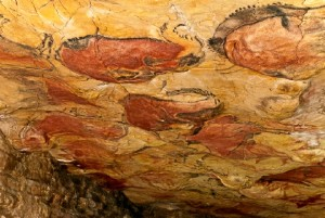 La directora de las Cuevas de Altamira, presente en las jornadas de Trigueros.