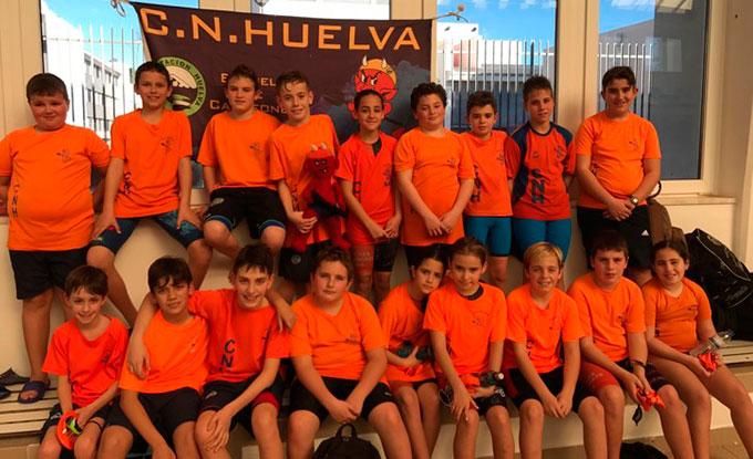 CN-Huelva1