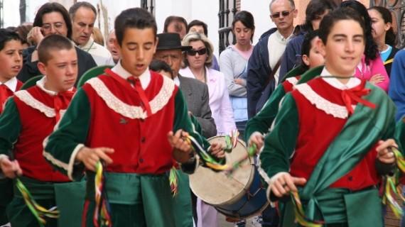 Huelva, el tesoro escondido del Catálogo General del Patrimonio Histórico Andaluz