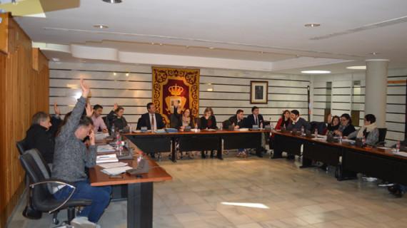 El planeamiento urbanístico de Punta Umbría recogerá la protección de la Casa del Guarda y la iglesia del Carmen