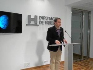 Huelva Empresa diputación