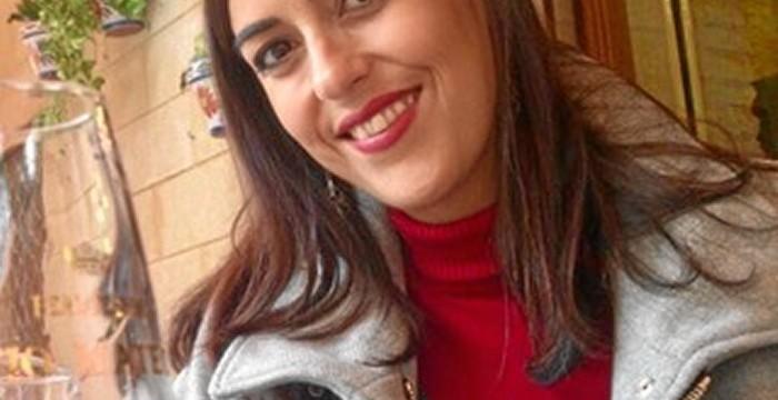 'Comerezaana', la web de cocina y fotografía gastronómica de la psicóloga onubense Ana Aledo que triunfa en las redes