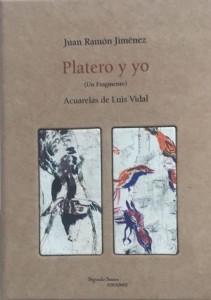 Ejemplar único realizado por el editor Segundo Santos para el periodista León Brázquez