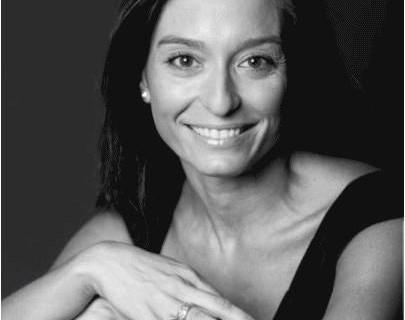 La onubense Rocío Pizarro, nueva directora de banca privada y premier de Andalucía Occidental de Caixabank