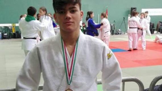El CD de Judo Huelva TSV se reparte por toda la geografía nacional en diversos eventos deportivos