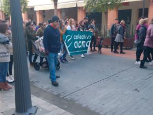 Manifestacion-Huelva-2