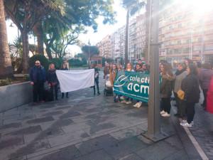 Manifestacion-Huelva-4