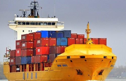 El Puerto de Huelva consigue por fin la adjudicación de la explotación de la terminal ferroviaria de Majarabique