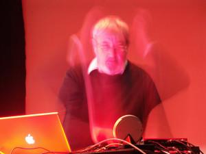 Es pionero de la música electroacústica en España.