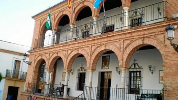 El Consistorio de Bollullos reduce la deuda municipal en más de 3 millones de euros en tan sólo 18 meses