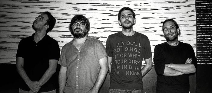 La banda onubense Delbosque gana el concurso 'Queixo Maquetón' de La Coruña
