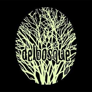Logo de Delbosque.
