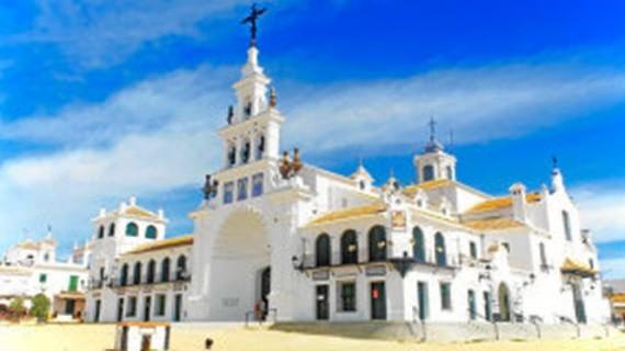 El Rocío será el epicentro del mundo del caballo con un mes de agosto lleno de actividades hípicas