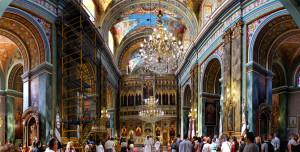 iglesia-cristiana-ortodoxa