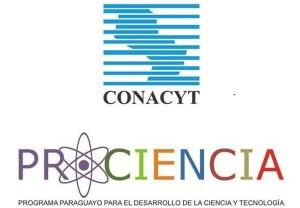 Un programa internacional impulsado en Paraguay.