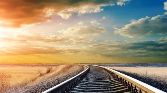 Majarabique: Huelva no puede dejar pasar este tren, con todos sus vagones