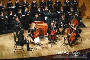 Cuenta con una extensa trayectoria como miembro e invitado de numerosas orquestas.