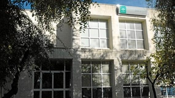 El Área Sanitaria Norte equipa con un ecógrafo de alta resolución la consulta de Obstetricia del centro de salud de Aracena