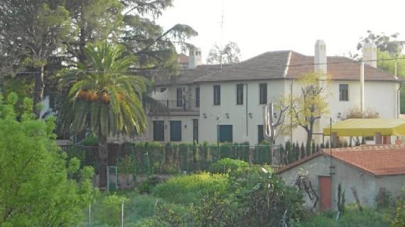 Riotinto Bellavista y VictorianHouse, dos alojamientos con los que sumergirte en la época victoriana en el corazón de la Cuenca Minera