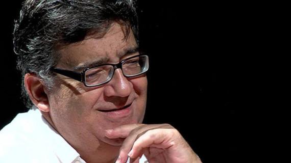 Bernardo Romero gana el primer premio del prestigioso certamen de Colindres
