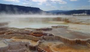 La geotermia también es otra rama con mucho futuro en esta carrera. / Foto: energiasrenovadas.com