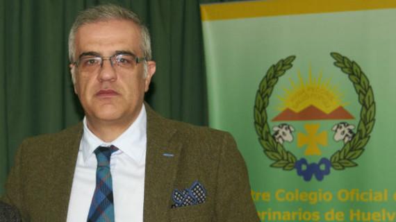 El Colegio de Veterinarios de Huelva afronta con optimismo los retos de una profesión muy especializada