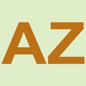 Grupo Azoteas.