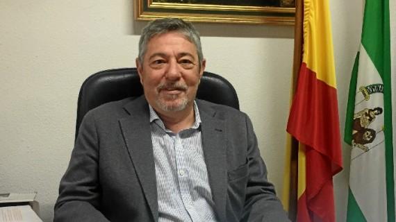 """El Colegio de Enfermería de Huelva apoya las reivindicaciones ciudadanas para mejorar la sanidad pública, """"que necesita de más profesionales onubenses"""""""