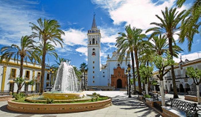 La Palma celebrará mañana 13 de marzo su VII Joranadas Técnicas de Agricultura en el salón de actos del Ayuntamiento.