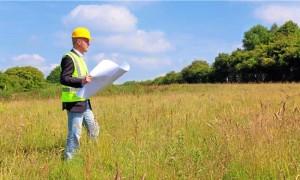 Las posibilidades de empleo de este sector son diversas y muy dinámicas. / Foto: masqueingenieros.com