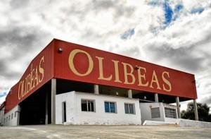 La cooperativa Olibeas de Beas fue galardonado con la Medalla de Oro en la pasada edición de Cinve.