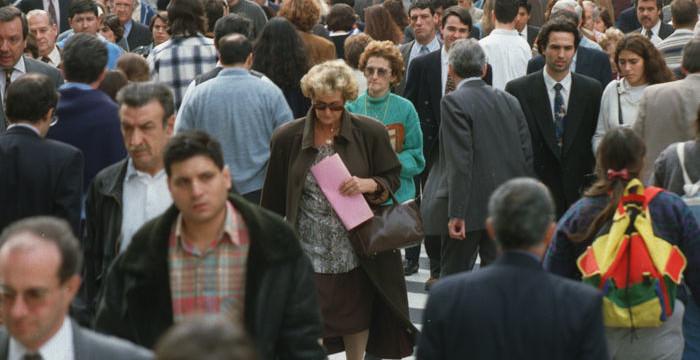 Los colegios profesionales de Huelva, sumando confianza, seguridad y fiabilidad