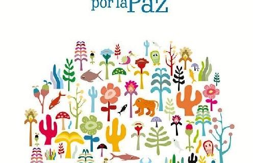 Casi un centenar de escritores onubenses se unen en la primera antología de Poetas de Huelva por la Paz