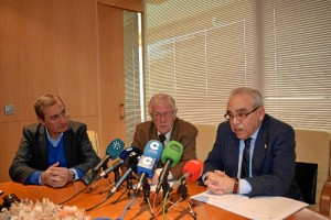 Rp ICA Huelva IVA Turno Oficio3