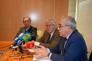 Rp ICA Huelva IVA Turno Oficio4