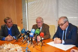 Rp ICA Huelva IVA Turno Oficio5