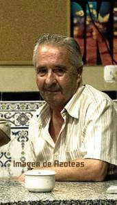 Sr Presidente del Casino de Gibraleon.