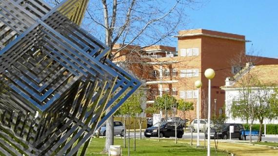 Representantes de universidades de Taiwán, Brasil y EEUU visitan este martes la Onubense