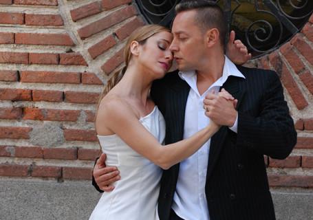 La provincia llevará el tango a su stand en ARCO, que en esta edición tiene Argentina como país invitado